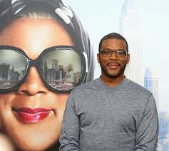 Tyler Perry_Madea1